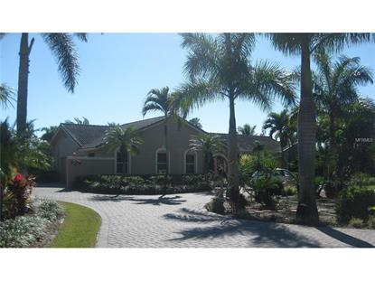 9095 DUNDEE DR Lake Worth, FL MLS# A4164238