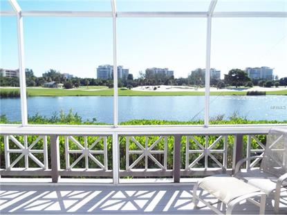 3441 WINDING OAKS DR #21 Longboat Key, FL MLS# A4164350