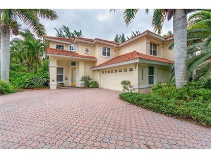 cortez fl real estate homes for sale in cortez florida