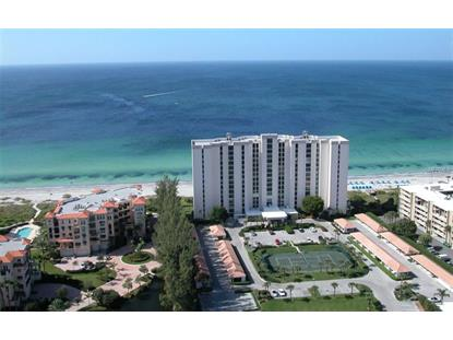 2425 GULF OF MEXICO DR #2F Longboat Key, FL MLS# A4167488