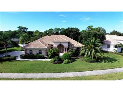 osprey fl real estate homes for sale in osprey florida