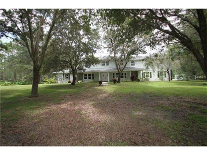 3310 DELOR AVE North Port, FL MLS# A4168199