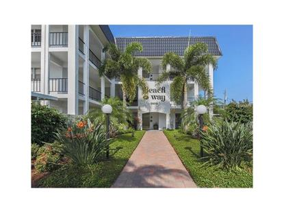 5600 BEACH WAY DR #113 Sarasota, FL MLS# A4168723