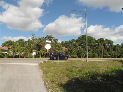 HOLLOWOOD CIR #LOT 1, Nokomis, FL