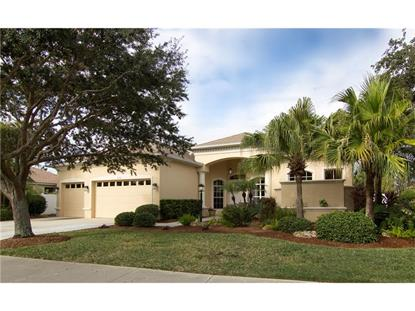 6312 TANAGER CV, Lakewood Ranch, FL