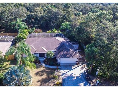 3242 BRANCH CREEK DR, Sarasota, FL