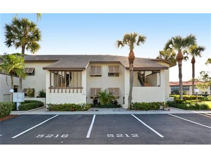 5212 WILLOW LINKS #84, Sarasota, FL
