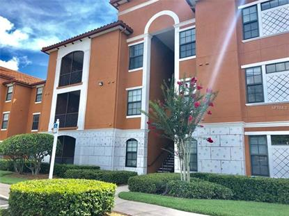 8325 38TH STREET CIR E #305, Sarasota, FL