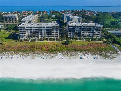 1055 GULF OF MEXICO DR #605 Longboat Key, FL MLS# A4172027