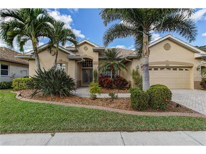 sawgrass fl real estate homes for sale in sawgrass
