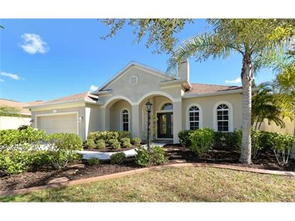 parrish fl homes for sale
