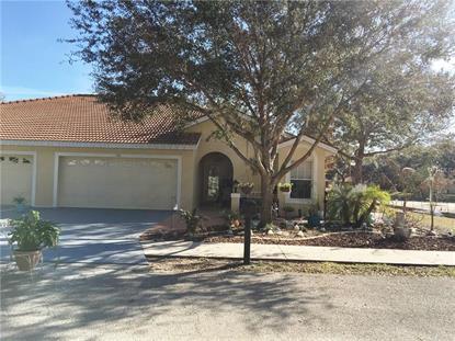 Palms of Manasota, FL Real Estate & Homes for Sale in ...