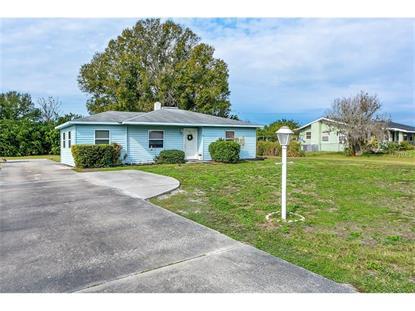 ellenton fl real estate homes for sale in ellenton