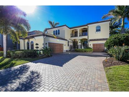5524 TITLE ROW DR Bradenton, FL MLS# A4176301