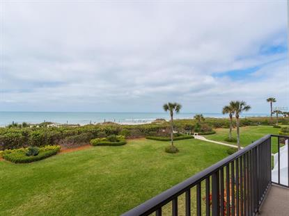 4525 GULF OF MEXICO DR #105 Longboat Key, FL MLS# A4178601