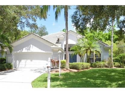 6725 VIRGINIA XING University Park, FL MLS# A4178743