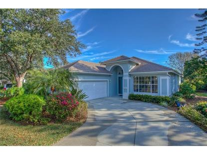 7101 VICTORIA CIR University Park, FL MLS# A4178746