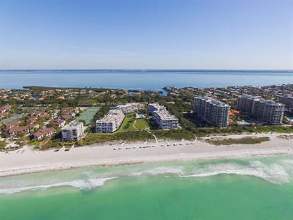 1445 GULF OF MEXICO DR #401 Longboat Key, FL MLS# A4178766