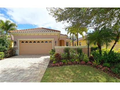 7127 PRESIDIO GLN Lakewood Ranch, FL MLS# A4179294