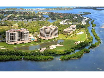 3040 GRAND BAY BLVD #285 Longboat Key, FL MLS# A4179610