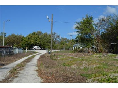 4318 US HIGHWAY 41 N Palmetto, FL MLS# A4179969