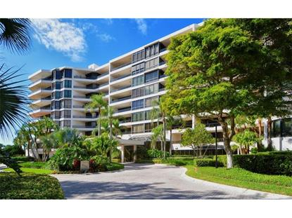 535 SANCTUARY DR #A103 Longboat Key, FL MLS# A4180237