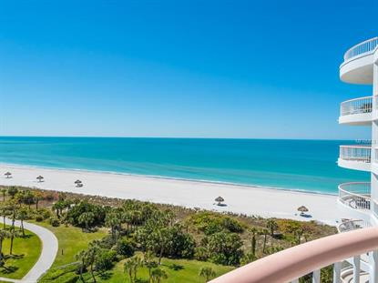 455 LONGBOAT CLUB RD #903 Longboat Key, FL MLS# A4181102