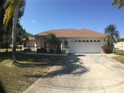 31 CLUBHOUSE PL Rotonda West, FL MLS# A4181672