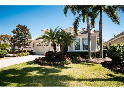 7224 ORCHID ISLAND PL, Lakewood Ranch, FL