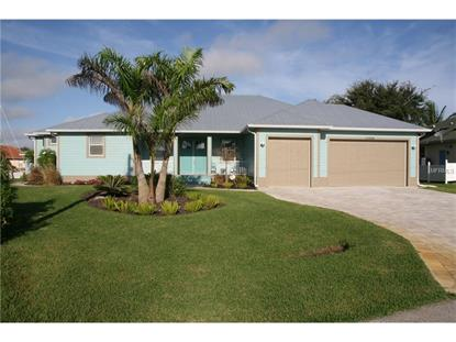 15554 MEACHAM CIR Port Charlotte, FL MLS# A4181975