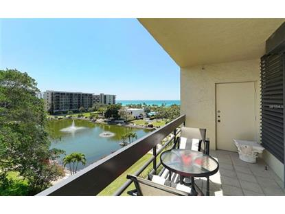 1115 GULF OF MEXICO DR #405, Longboat Key, FL