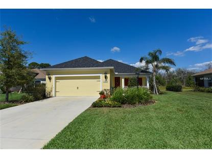 12233 WHISPER LAKE DR Bradenton, FL MLS# A4182739