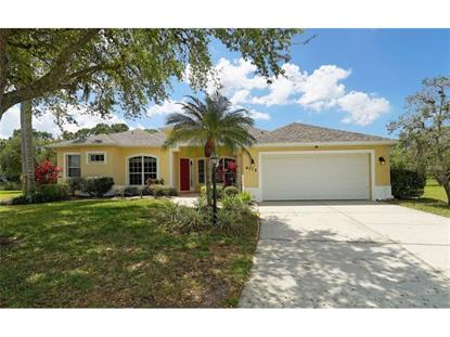6712 MISTFLOWER GLN, Lakewood Ranch, FL