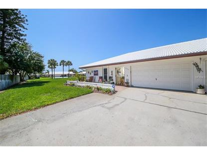 6503 10TH AVE W #N/A, Bradenton, FL