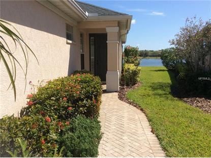 7421 SEA ISLAND LN University Park, FL MLS# A4182970