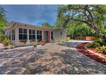 1033 SHADOW LAWN WAY, Sarasota, FL
