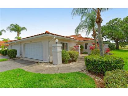 7322 GOLF POINTE CIR, Sarasota, FL