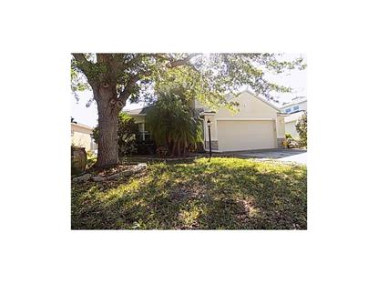 6422 BLUE GROSBEAK CIR, Lakewood Ranch, FL
