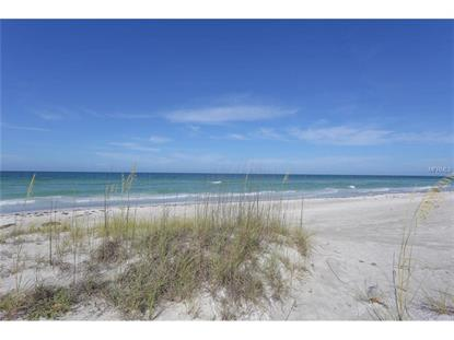 6351 GULF OF MEXICO DR, Longboat Key, FL