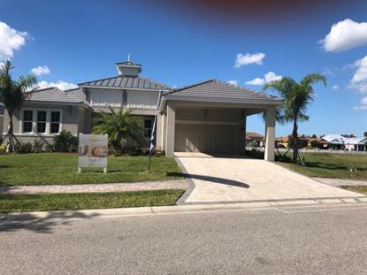 552 REGATTA WAY Bradenton, FL MLS# A4183406