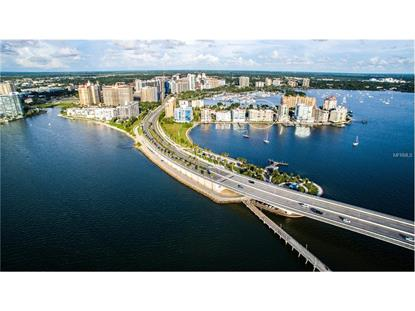226 GOLDEN GATE PT #42 Sarasota, FL MLS# A4183705