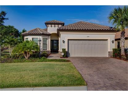 5250 NAPOLI RUN Bradenton, FL MLS# A4183926