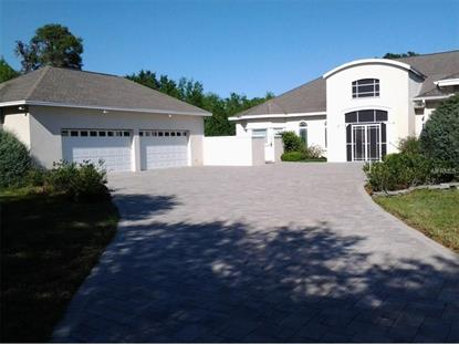 astatula singles Do you want to find astatula homes for sale information view our homes for sale in florida at re/max remax logo single family single family.