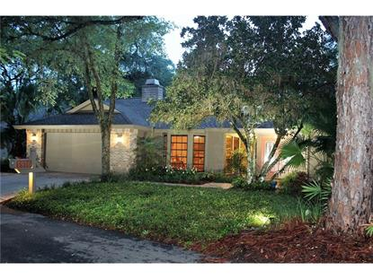 1916 RAIN FOREST TRAIL Sarasota, FL MLS# A4186337