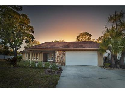 404 55TH NW ST Bradenton, FL MLS# A4186455