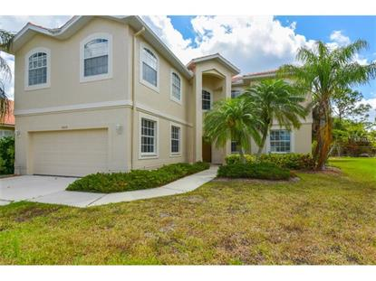 4864 SABAL LAKE CIR Sarasota, FL MLS# A4187012