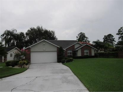 3010 HOLLIDAY AVE Apopka, FL MLS# A4187143