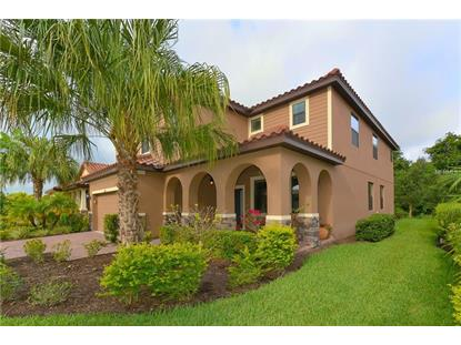 8144 36TH ST E Sarasota, FL MLS# A4187396