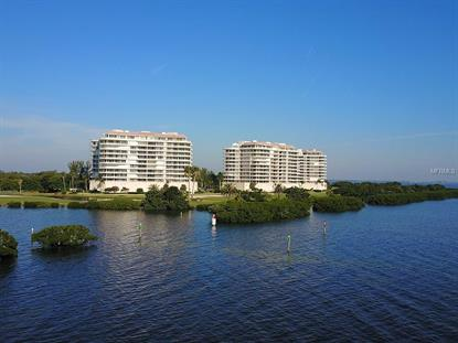 3030 GRAND BAY BLVD #332 Longboat Key, FL MLS# A4187684