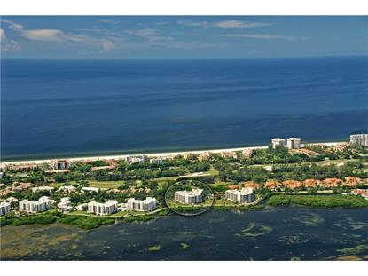 2110 HARBOURSIDE DR #525 Longboat Key, FL MLS# A4187734